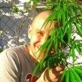 Михаил, 35, Ternopil, Ukraine