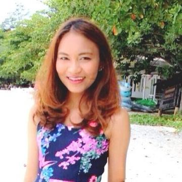 Palmy, 25, Bang Na, Thailand