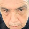 Jorge sacramento herrera, 61, Cancun, Mexico