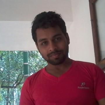 shefik, 34, Dubai, United Arab Emirates