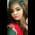 Komal Tulsani, 30, Bhavnagar, India