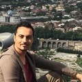 Ashik, 33, Dubai, United Arab Emirates