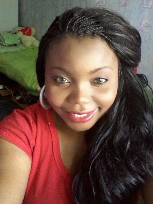 Linda, 29, California, United States