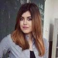 Alisa Shakirova, 29, Rostov-on-Don, Russian Federation