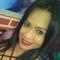 luiseni, 33, Bogota, Colombia