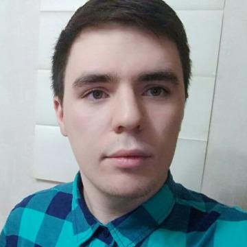 Тимур, 18, Samara, Russian Federation