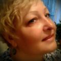 Ольга Егорова Шелехова, 47, Aleysk, Russian Federation