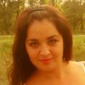 Марина, 29, Poltava, Ukraine