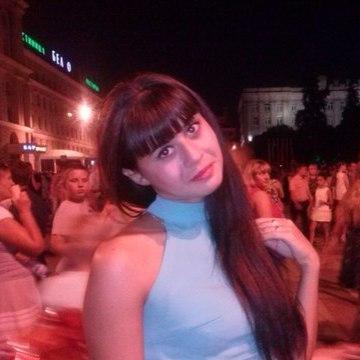 Alina, 26, Belgorod, Russian Federation