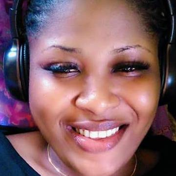 princess ifeoma, 25, Owerri, Nigeria