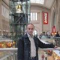 Grim, 39, Yerevan, Armenia