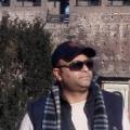 Ehap M Abdel Rahman, 40, Cairo, Egypt
