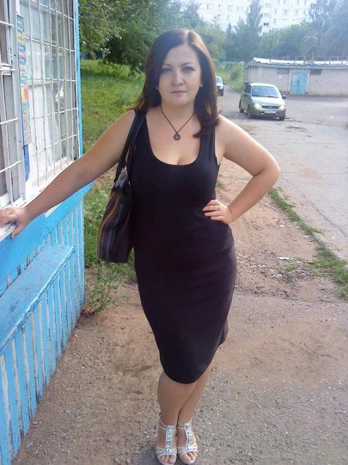 Kataleksiya, 31, Naberezhnyye Chelny, Russian Federation