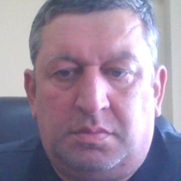 david, 50, Tbilisi, Georgia