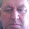 david, 51, Tbilisi, Georgia