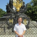 Павел, 57, Brest, Belarus