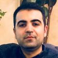 Rovshan, 29, Baku, Azerbaijan