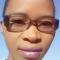 Clau, 34, Lusaka, Zambia