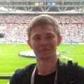 Alexander, 29, Kazan, Russian Federation