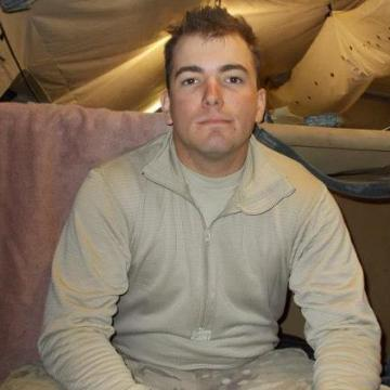 christopher luiz, 49, Washington, United States