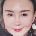 MAWEI, 48, Shenzhen, China