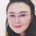 MAWEI, 49, Shenzhen, China