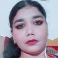 Rabia Ali, 30, Goa Velha, India