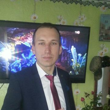 Денис, 24, Bendery, Moldova
