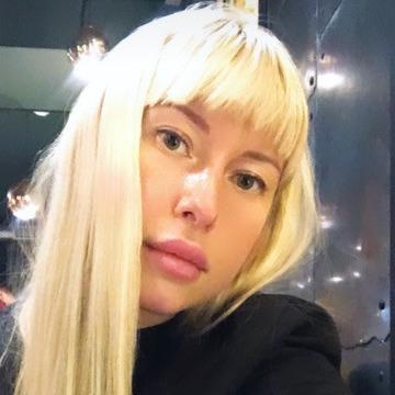 Anya, 25, Horokhiv, Ukraine