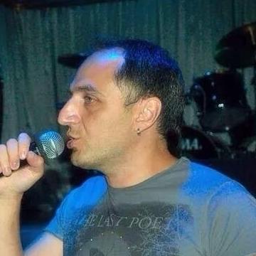 Александр , 45, Moscow, Russian Federation