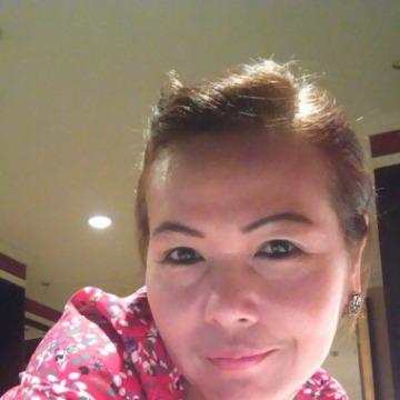สิริยากร มีเอี่ยม, 51, Bangkok, Thailand