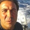 Lucio, 40, Bernalda, Italy