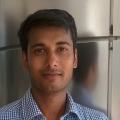 Ron, 34, New Delhi, India