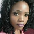 abigail, 21, Kampala, Uganda