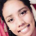 Katty, 23, Caracas, Venezuela
