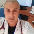 Bashir Najib, 44, Ramat Gan, Israel