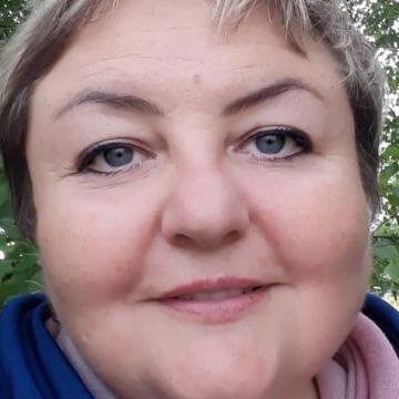 Наталья  С., 54, Tver, Russia