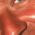 Eric Demol, 54, Gembloux, Belgium