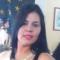 Beatriz Zarraga, 28, Coro, Venezuela