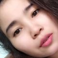 Rose, 29, Ho Chi Minh City, Vietnam