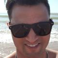 Steve, 35, Abu Dhabi, United Arab Emirates