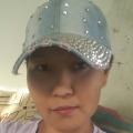 Мадина, 38, Almaty, Kazakhstan