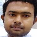 Manjur Quader Mithu, 29, Dhaka, Bangladesh