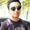 Adarsh Gr, 24, Bangalore, India