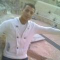 Kraiem Moez, 29, Sfax, Tunisia