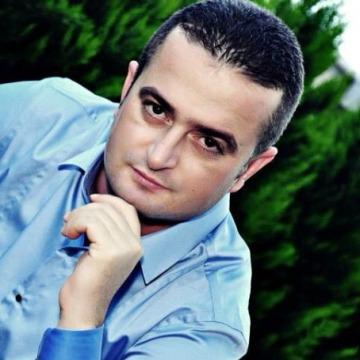 Erxan, 38, Antalya, Turkey