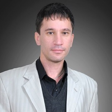 Сергей, 46, Serpukhov, Russian Federation