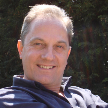 Ian Kenya, 50, Mombassa, Kenya
