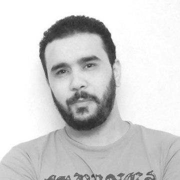 samo, 35, Marrakesh, Morocco