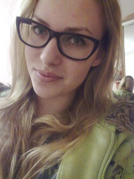 Natasha, 24, Minsk, Belarus